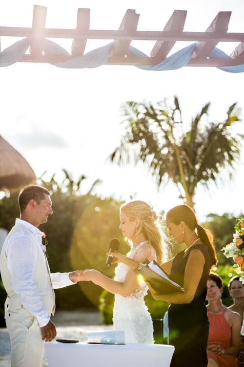 melissa chris riviera maya wedding fairmont mayakoba 01 5 500x750 - Melissa & Chris - Fairmont Mayakoba