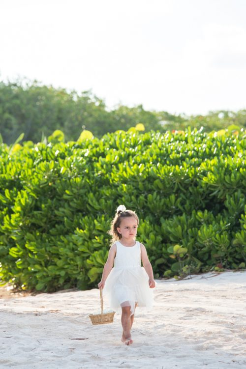 melissa chris riviera maya wedding fairmont mayakoba 01 7 500x751 - Melissa & Chris - Fairmont Mayakoba