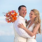 melissa chris riviera maya wedding fairmont mayakoba 02 1 150x150 - Jane & Bill - Finest Playa Mujeres