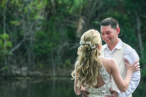 melissa chris riviera maya wedding fairmont mayakoba 02 11 1 500x333 - Melissa & Chris - Fairmont Mayakoba