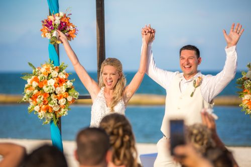 melissa chris riviera maya wedding fairmont mayakoba 02 4 1 500x333 - Melissa & Chris - Fairmont Mayakoba