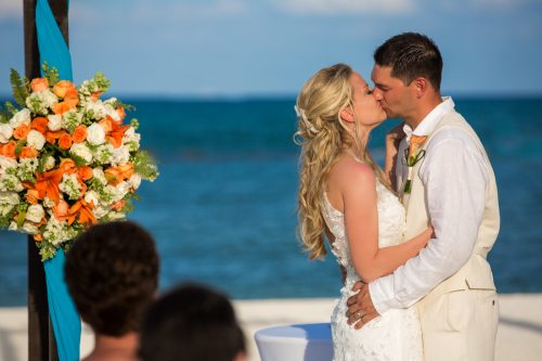 melissa chris riviera maya wedding fairmont mayakoba 02 5 1 500x333 - Melissa & Chris - Fairmont Mayakoba