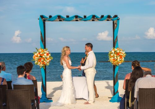 melissa chris riviera maya wedding fairmont mayakoba 02 6 1 500x354 - Melissa & Chris - Fairmont Mayakoba