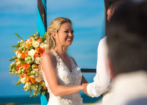 melissa chris riviera maya wedding fairmont mayakoba 02 8 1 500x356 - Melissa & Chris - Fairmont Mayakoba