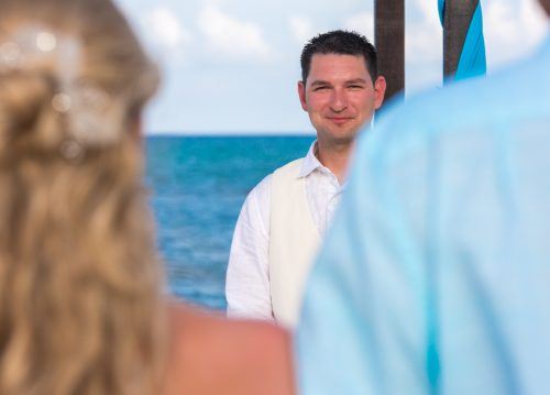 melissa chris riviera maya wedding fairmont mayakoba 02 9 1 500x359 - Melissa & Chris - Fairmont Mayakoba