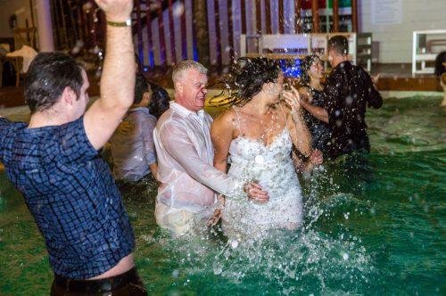 safaa al wedding grand coral beach club playa del carmen 01 19 500x332 - Safaa & Al - Grand Coral Beach Club