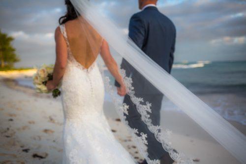 yuri adolfo playa del carmen wedding grand coral beach club 01 14 500x333 - Yuri & Adolfo - Grand Coral Beach Club