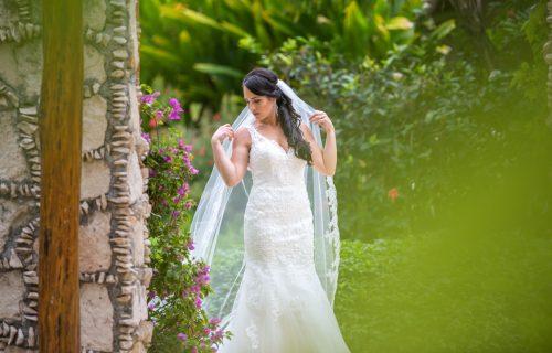 yuri adolfo playa del carmen wedding grand coral beach club 01 2 500x320 - Yuri & Adolfo - Grand Coral Beach Club