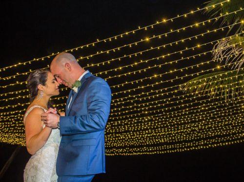 yuri adolfo playa del carmen wedding grand coral beach club 01 22 500x372 - Yuri & Adolfo - Grand Coral Beach Club