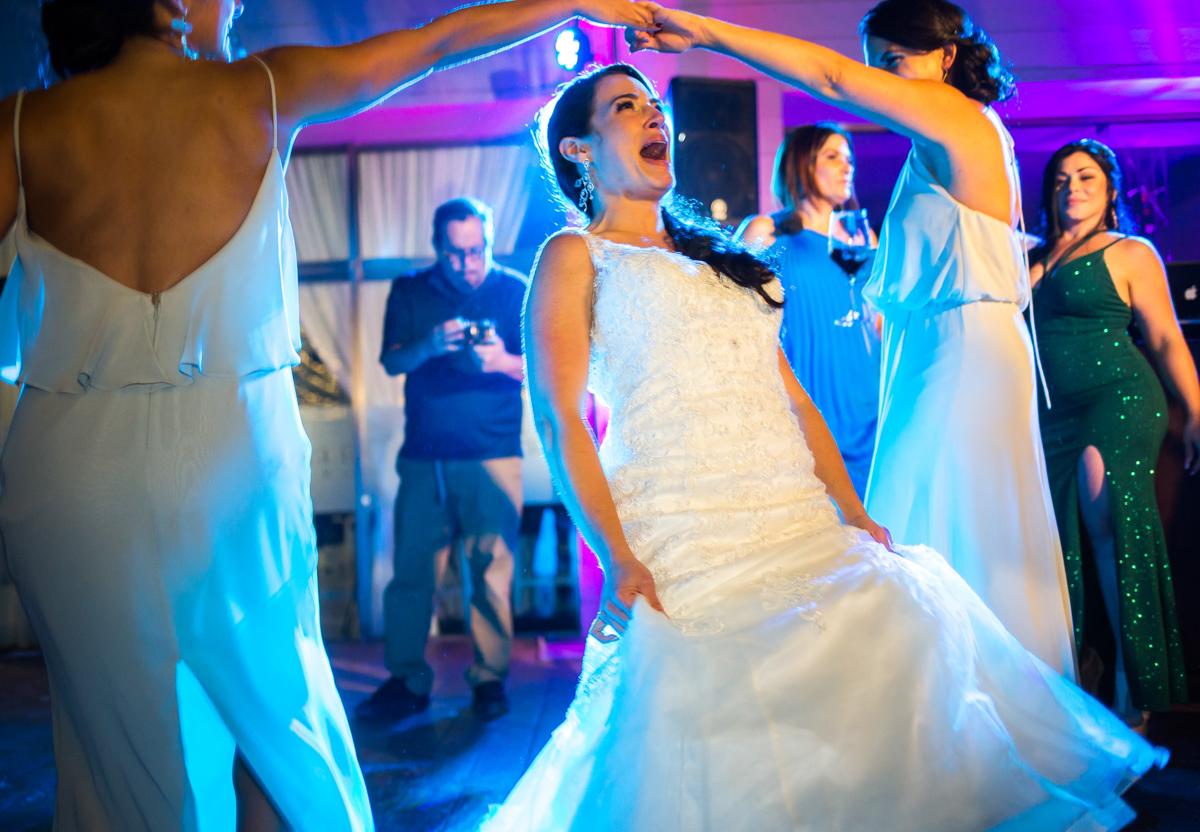 yuri adolfo playa del carmen wedding grand coral beach club 01 23 - Yuri & Adolfo - Grand Coral Beach Club