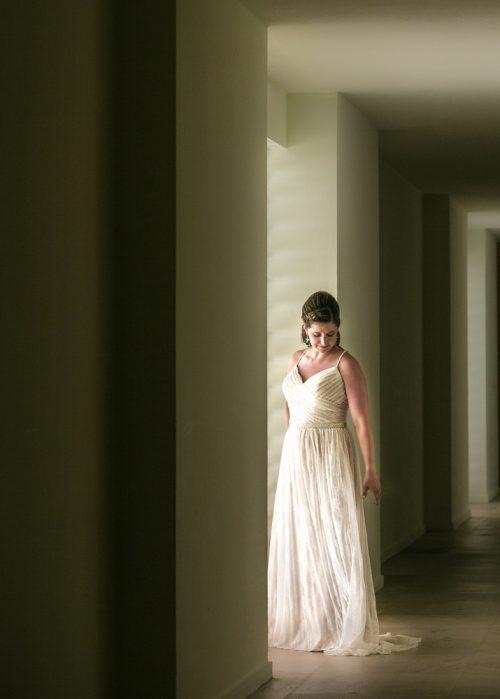 Jane Bill Finest Playa Mujeres Cancun Wedding 01 10 500x699 - Jane & Bill - Finest Playa Mujeres