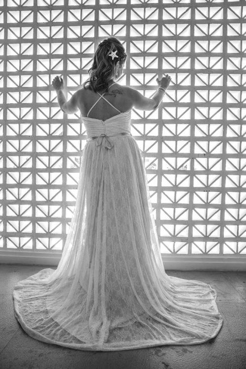 Jane Bill Finest Playa Mujeres Cancun Wedding 01 11 500x750 - Jane & Bill - Finest Playa Mujeres