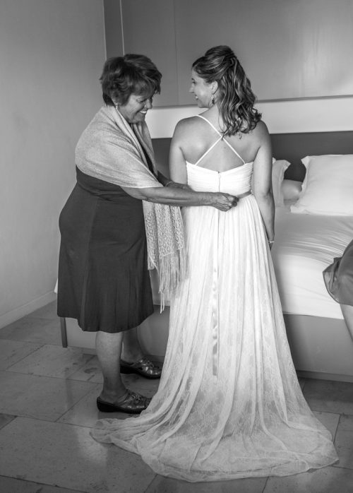 Jane Bill Finest Playa Mujeres Cancun Wedding 01 14 500x698 - Jane & Bill - Finest Playa Mujeres