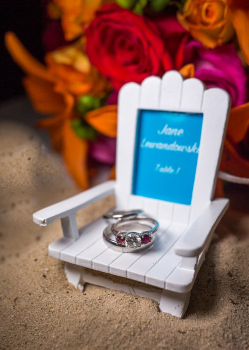 Jane Bill Finest Playa Mujeres Cancun Wedding 01 2 500x702 - Jane & Bill - Finest Playa Mujeres