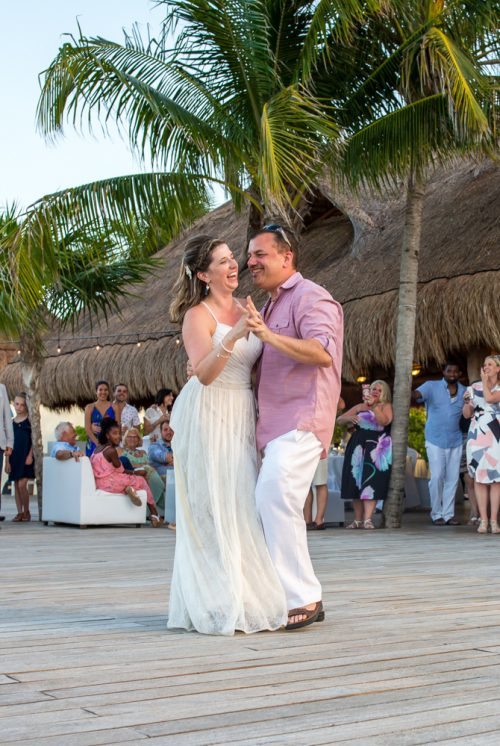 Jane Bill Finest Playa Mujeres Cancun Wedding 01 3 500x746 - Jane & Bill - Finest Playa Mujeres