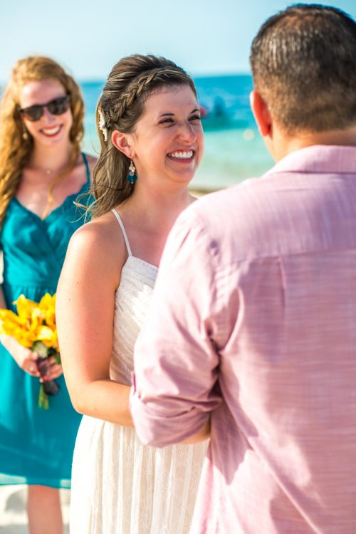 Jane Bill Finest Playa Mujeres Cancun Wedding 01 5 500x750 - Jane & Bill - Finest Playa Mujeres