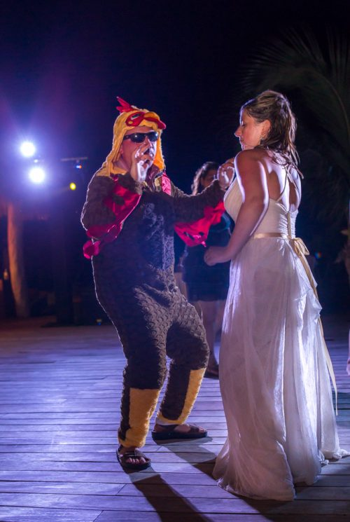 Jane Bill Finest Playa Mujeres Cancun Wedding 01 500x745 - Jane & Bill - Finest Playa Mujeres