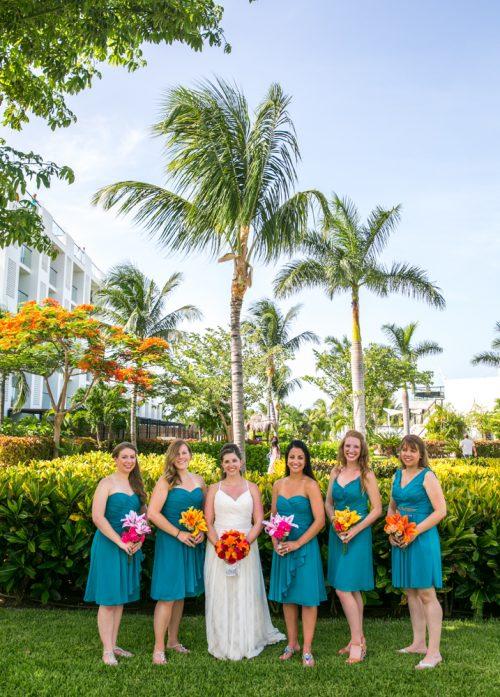 Jane Bill Finest Playa Mujeres Cancun Wedding 01 7 500x697 - Jane & Bill - Finest Playa Mujeres
