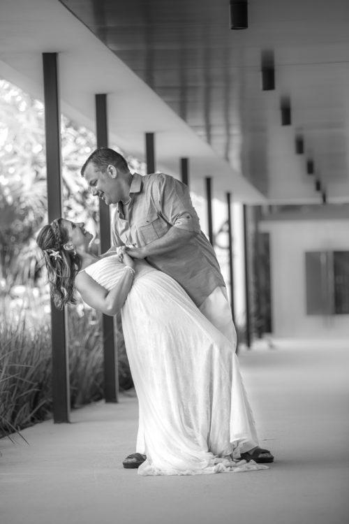 Jane Bill Finest Playa Mujeres Cancun Wedding 01 8 500x750 - Jane & Bill - Finest Playa Mujeres