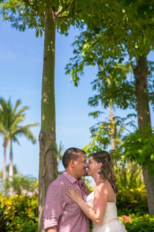 Jane Bill Finest Playa Mujeres Cancun Wedding 01 9 500x750 - Jane & Bill - Finest Playa Mujeres
