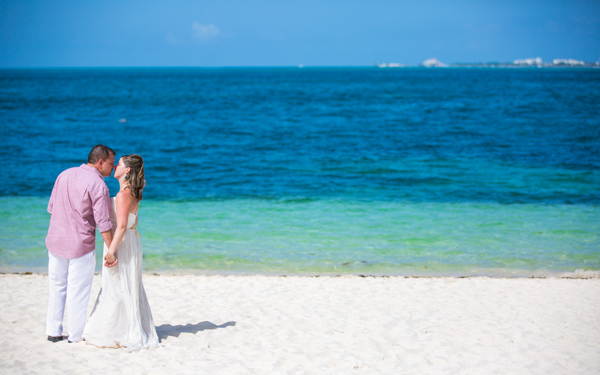 Jane Bill Finest Playa Mujeres Cancun Wedding 02 10 - Jane & Bill - Finest Playa Mujeres