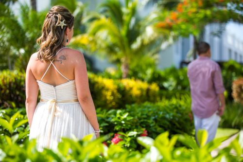 Jane Bill Finest Playa Mujeres Cancun Wedding 02 13 500x333 - Jane & Bill - Finest Playa Mujeres