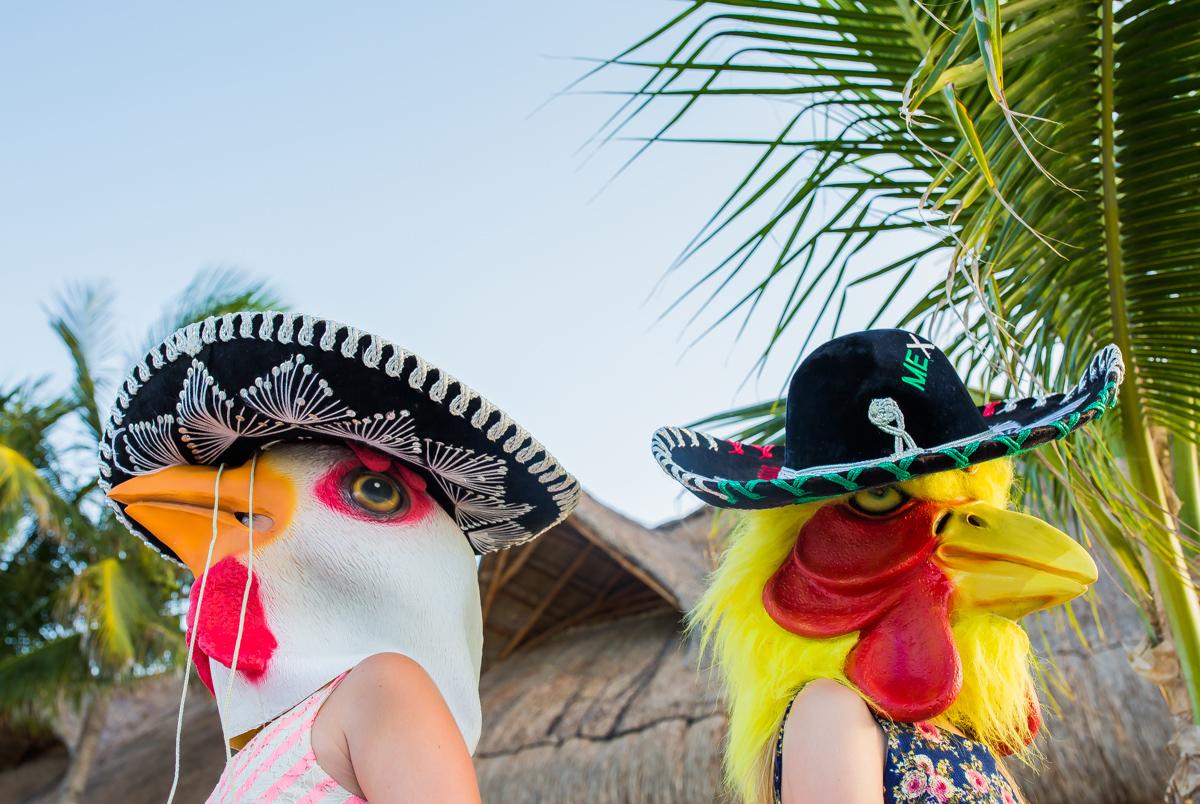 Jane Bill Finest Playa Mujeres Cancun Wedding 02 3 - Jane & Bill - Finest Playa Mujeres