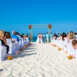Jane Bill Finest Playa Mujeres Cancun Wedding 02 5 150x150 - Melissa & Chris - Fairmont Mayakoba