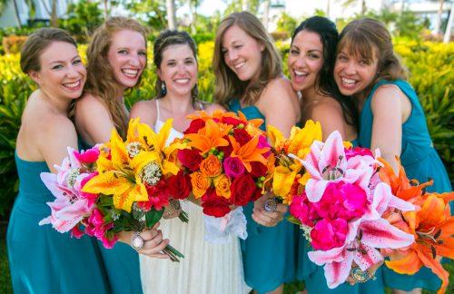 Jane Bill Finest Playa Mujeres Cancun Wedding 02 9 500x324 - Jane & Bill - Finest Playa Mujeres