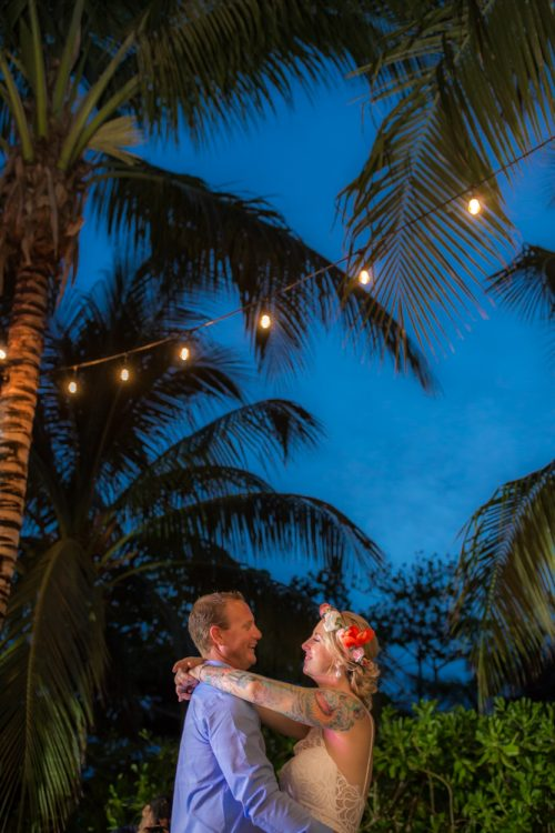 Lauren Chris Riviera Maya Wedding Villa Bellamar Akumal 02.jpg02 500x750 - Lauren & Chris - Villa Bellamar, Akumal