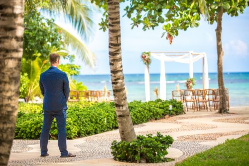 Lauren Chris Riviera Maya Wedding Villa Bellamar Akumal 02.jpg03114 500x333 - Lauren & Chris - Villa Bellamar, Akumal