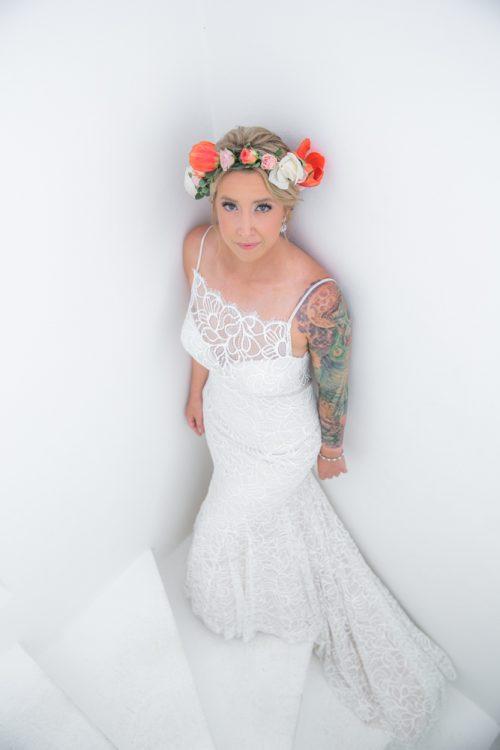 Lauren Chris Riviera Maya Wedding Villa Bellamar Akumal 02.jpg10 500x750 - Lauren & Chris - Villa Bellamar, Akumal