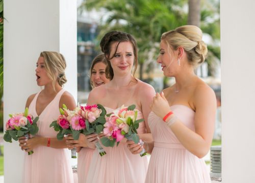 Iona Travis Hotel Riu Cancun Wedding 18 500x359 - Iona & Travis - Hotel Riu Cancun