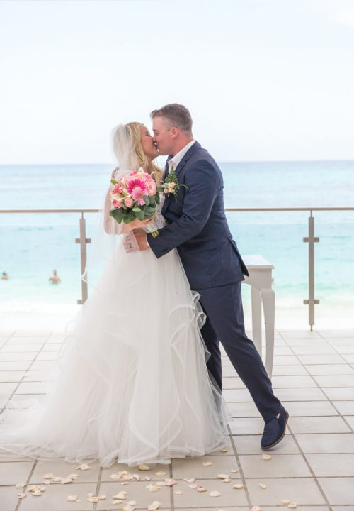 Iona Travis Hotel Riu Cancun Wedding 3 1 500x720 - Iona & Travis - Hotel Riu Cancun