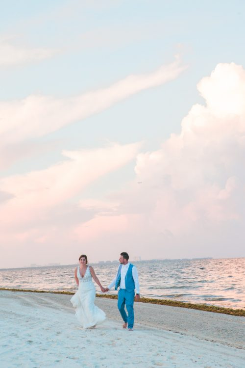 Ciara Ben Moon Palace Cancun Wedding 01 1 500x750 - Ciara & Ben - Moon Palace