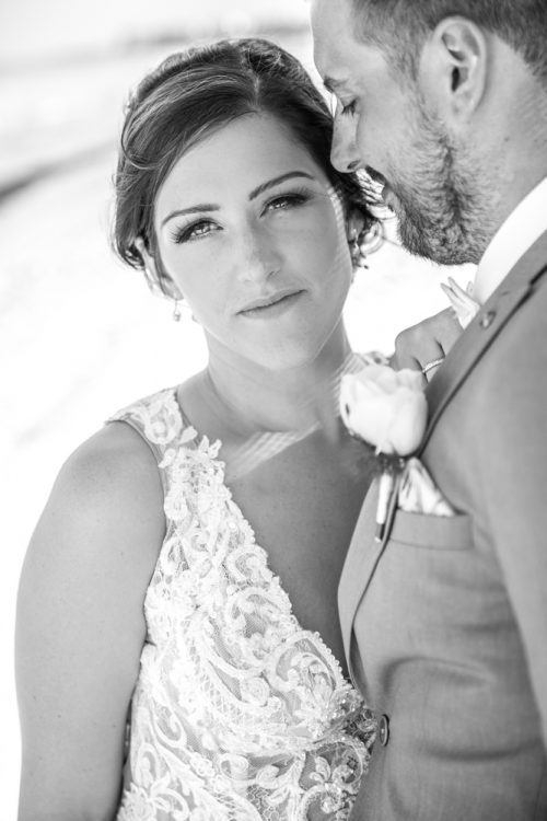 Ciara Ben Moon Palace Cancun Wedding 01 9 500x750 - Ciara & Ben - Moon Palace