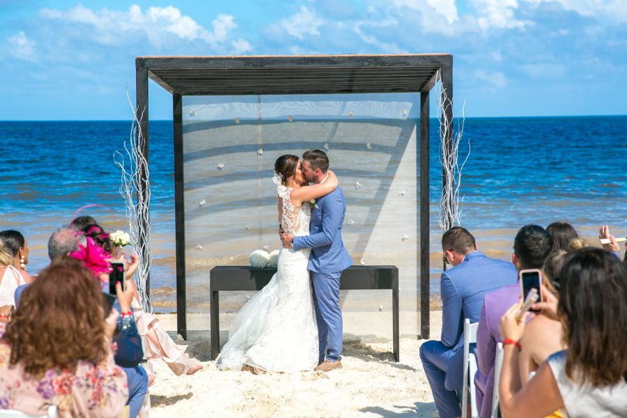 5 Tips For Planning A Destination Wedding In Mexico