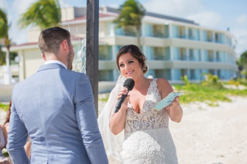 Ciara Ben Moon Palace Cancun Wedding 02 12 500x333 - Ciara & Ben - Moon Palace