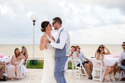 Ciara Ben Moon Palace Cancun Wedding 02 2 500x333 - Ciara & Ben - Moon Palace