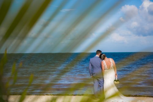 Ciara Ben Moon Palace Cancun Wedding 02 5 500x333 - Ciara & Ben - Moon Palace