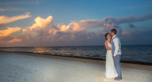 Ciara Ben Moon Palace Cancun Wedding 02 500x271 - Ciara & Ben - Moon Palace