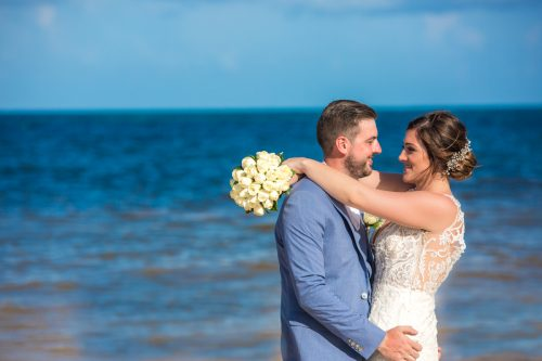Ciara Ben Moon Palace Cancun Wedding 02 8 500x333 - Ciara & Ben - Moon Palace