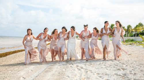 Ciara Ben Moon Palace Cancun Wedding 02 9 500x279 - Ciara & Ben - Moon Palace