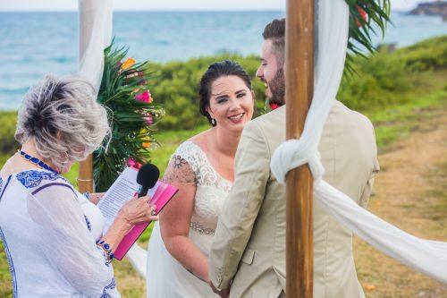 Andreya Alec Casa Gemelos Isla Mujeres Wedding 11 500x333 - Andreya & Alec - Casa Gemelos, Isla Mujeres