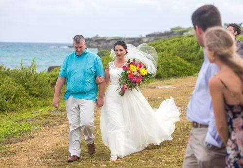 Andreya Alec Casa Gemelos Isla Mujeres Wedding 13 500x347 - Andreya & Alec - Casa Gemelos, Isla Mujeres