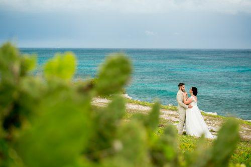 Andreya Alec Casa Gemelos Isla Mujeres Wedding 17 500x333 - Andreya & Alec - Casa Gemelos, Isla Mujeres