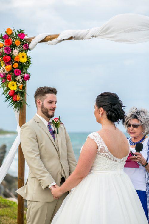 Andreya Alec Casa Gemelos Isla Mujeres Wedding 2 1 500x750 - Andreya & Alec - Casa Gemelos, Isla Mujeres