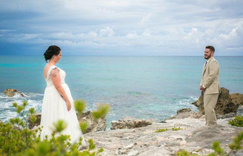 Andreya Alec Casa Gemelos Isla Mujeres Wedding 20 500x320 - Andreya & Alec - Casa Gemelos, Isla Mujeres