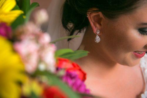 Andreya Alec Casa Gemelos Isla Mujeres Wedding 21 500x333 - Andreya & Alec - Casa Gemelos, Isla Mujeres