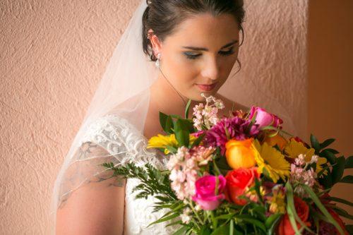 Andreya Alec Casa Gemelos Isla Mujeres Wedding 22 500x333 - Andreya & Alec - Casa Gemelos, Isla Mujeres